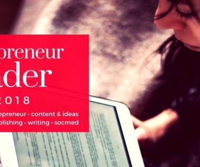 wp reader 101018