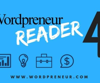 wp reader 046