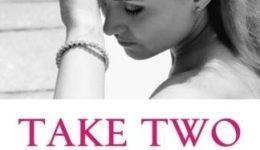 Take Two by Whitney Gracia Williams
