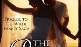 The Prince of Pleasure by Sandra Marton