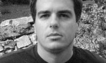 Indie Author Jeff Menapace