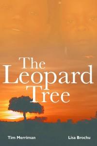 The Leopard Tree
