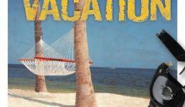 Endless Vacation by Brad Whittington