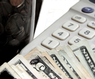 calc-money