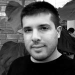 indie author Daniel Arenson