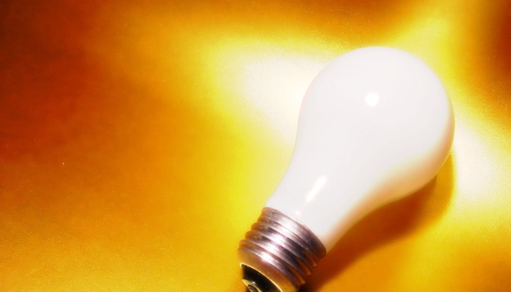 idea-lightbulb-1024x768