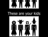 kids-on-books