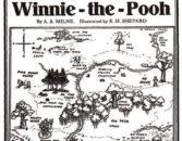 winnie-the-pooh-1st-ad