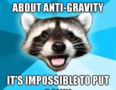 antigravity-book