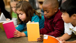 kids-reading[1]