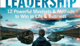 free self leadership ebook