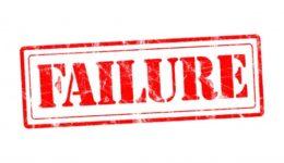 failure[1]