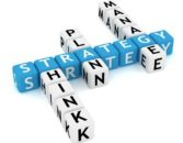 Book Marketing Strategy For Attracting New Readers
