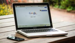 Canned Content? Google Hates It. And So Do Clients