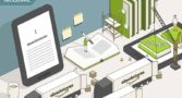 The Complete Guide to Ebook Publishing Platforms