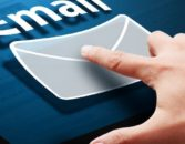 BookViral Blog: Author Email Marketing. Seperating the facts from fiction