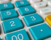 Figuring It Out: POD Book Cost & Net Profit Comparisons – BookWorks