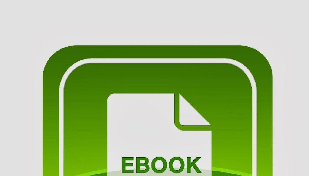 Fiction University: Understanding Your Ebook Formatting Options