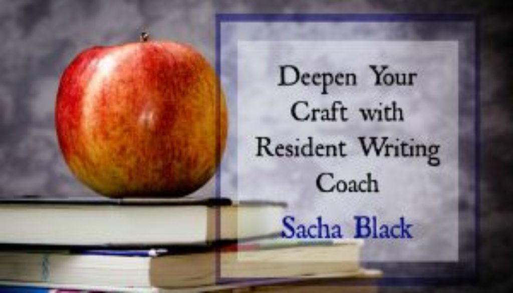 How NOT To Mess Up Your Book Series ~ WRITERS HELPING WRITERS®