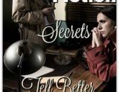 3 Secrets For Plotting Fiction: Tell Better Lies