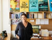 How Small, Scrappy Local Book Presses Have Turned L.A. Into a Publishing Town – Los Angeles Magazine