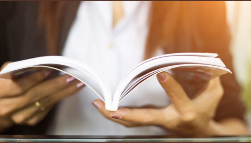 Realize Your Best-seller Potential | 5 Details To Focus On | BookBaby Blog