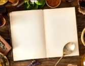 Heal Yourself — And Others —Through Writing | BookBaby Blog