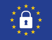 How to Make Your Websites GDPR Compliant | Elegant Themes Blog