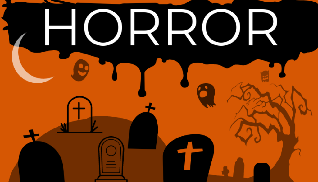 Horror: Defining the Genre, Sub-genres, Styles, and More | LitReactor