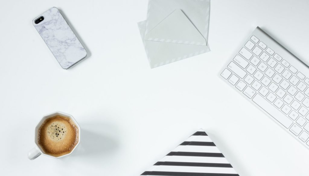 4 Questions to Help You Start a Successful Blog