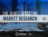 The 10 Best Sites for Market Research – Alexa Blog