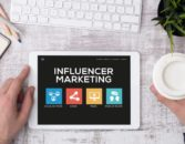 10 Reasons Influencer Marketing Campaigns Fail