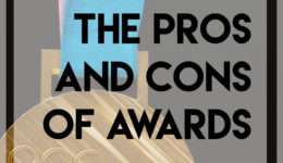 The Pros and Cons of Awards – NovelRocket