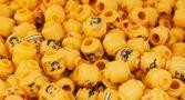 lego heads