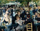 Auguste_Renoir_-_Dance_at_Le_Moulin_de_la_Galette_-_Musee_dOrsay_RF_2739_derivative_work_-_AutoContrast_edit_in_LCH_space[1]