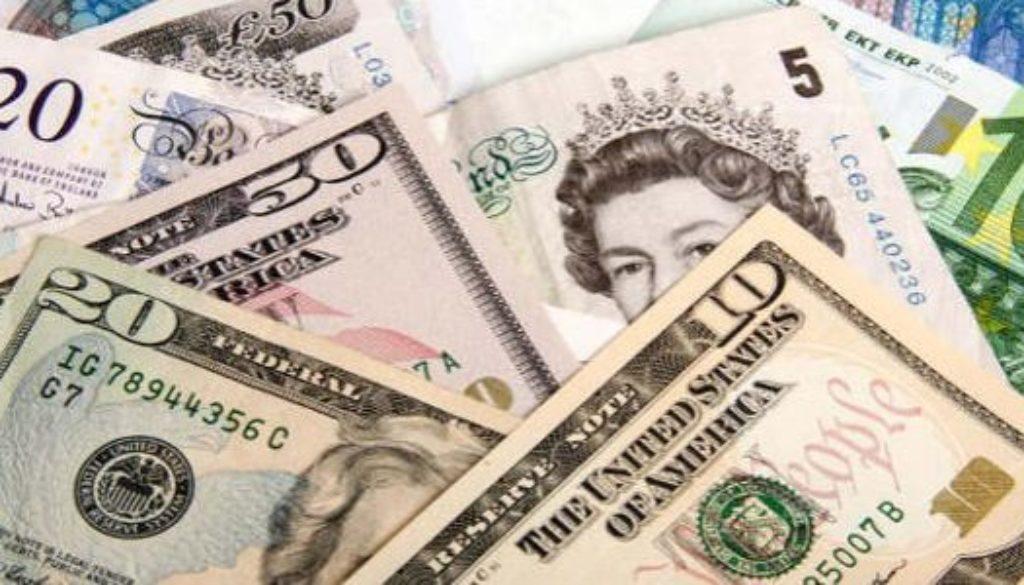 Pile-of-money-700x300[1]