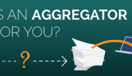 aggregatorsogood-600x167[1]