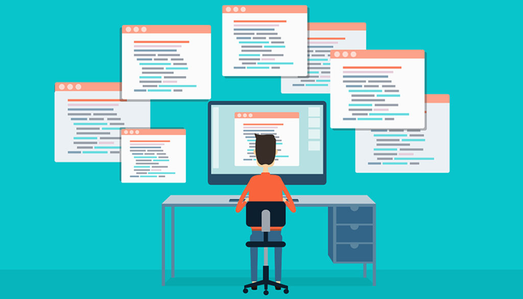 stock-illustration-51203166-vector-people-programing-develop-web-site-and-application[1]