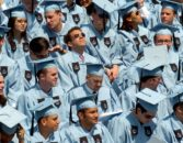 200 universities just launched 600 free online courses. Here's the full list. — Quartz