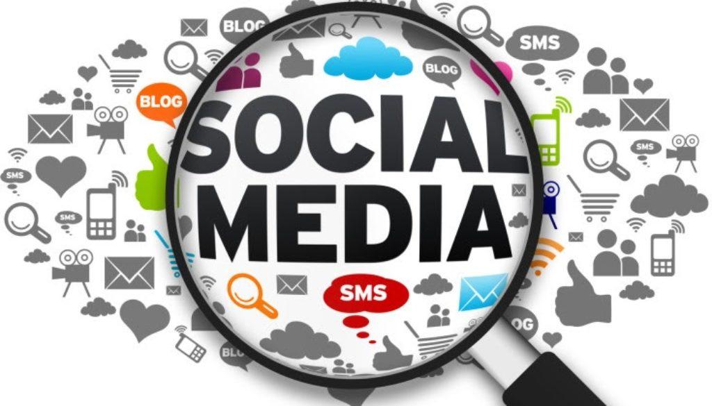 Bootstrap Business: Leverage Your Social Media Network For Lean Digital Startups
