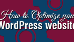 WordPress SEO: Guide to Optimizing Your Site for Google & Bing