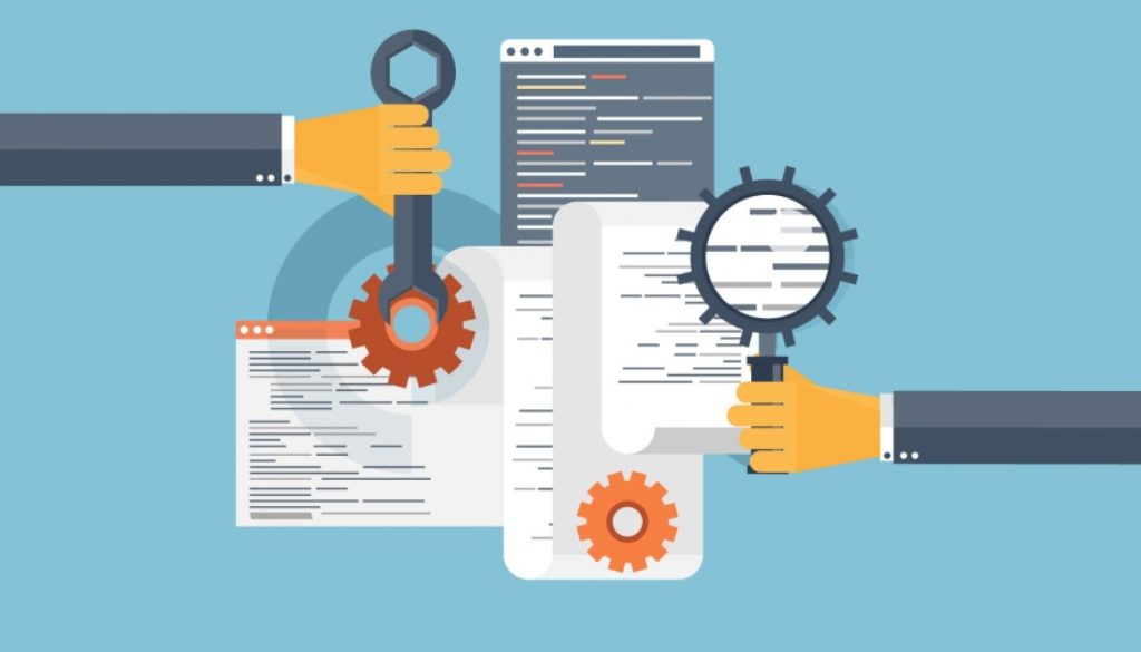 WordPress SEO Mistakes that Can Wreck Your Website's Conversion Rate – UnderConstructionPage