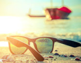 5 Photo and Video Marketing Trends to Keep an Eye on This Summer – Woobox Blog