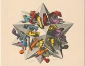 Dozens of M.C. Escher Prints Now Digitized & Put Online by the Boston Public Library | Open Culture
