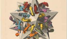Dozens of M.C. Escher Prints Now Digitized & Put Online by the Boston Public Library | Open Culture
