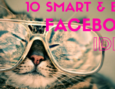 10 Smart & Easy Facebook Marketing Ideas | WordStream