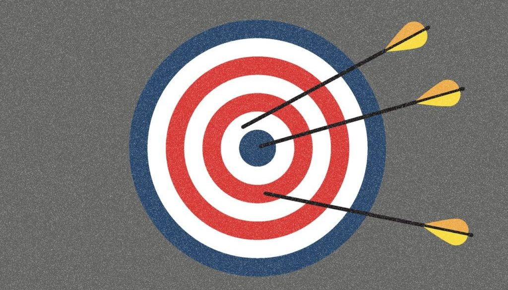 How to target the right magazine department for your pitch – The Writer