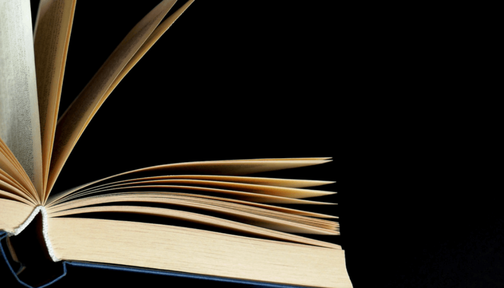 How Writers Can Get Started on Goodreads – Social Media Just for Writers