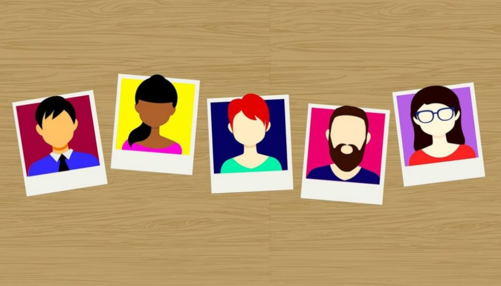 SmartAuthorsLab | How To Create An Effective Reader Avatar