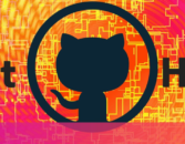 GitHub gives us a glimpse into the collaborative future of work